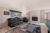 1105 72nd Ave - Photo 10