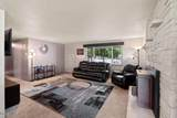 1105 72nd Ave - Photo 11