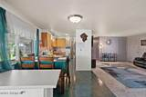 1105 72nd Ave - Photo 12