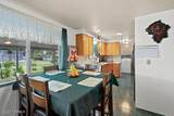 1105 72nd Ave - Photo 13