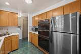 1105 72nd Ave - Photo 14