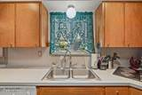 1105 72nd Ave - Photo 15