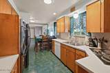 1105 72nd Ave - Photo 16