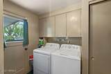 1105 72nd Ave - Photo 17