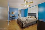 1105 72nd Ave - Photo 18