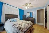 1105 72nd Ave - Photo 19