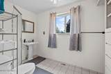 1105 72nd Ave - Photo 20