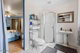 1105 72nd Ave - Photo 21