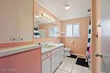 1105 72nd Ave - Photo 23