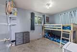 1105 72nd Ave - Photo 24