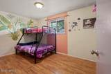 1105 72nd Ave - Photo 25