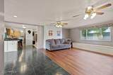 1105 72nd Ave - Photo 28