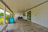 1105 72nd Ave - Photo 29