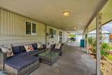 1105 72nd Ave - Photo 30