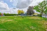 1105 72nd Ave - Photo 32