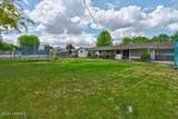 1105 72nd Ave - Photo 33