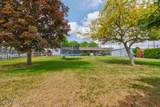 1105 72nd Ave - Photo 34