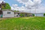 1105 72nd Ave - Photo 35