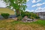 1105 72nd Ave - Photo 37