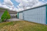 1105 72nd Ave - Photo 38