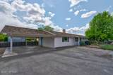 1105 72nd Ave - Photo 4