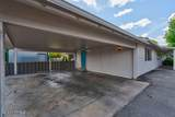 1105 72nd Ave - Photo 5