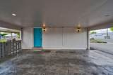 1105 72nd Ave - Photo 6