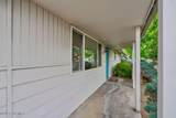 1105 72nd Ave - Photo 7