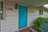 1105 72nd Ave - Photo 8