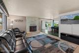 1105 72nd Ave - Photo 9