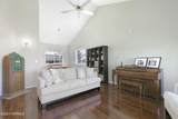 615 75th Ave - Photo 10