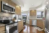 615 75th Ave - Photo 11