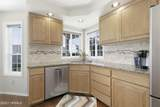 615 75th Ave - Photo 13
