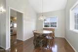 615 75th Ave - Photo 14