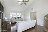 615 75th Ave - Photo 15