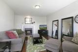 615 75th Ave - Photo 17