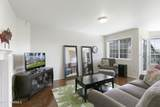 615 75th Ave - Photo 19