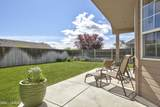 615 75th Ave - Photo 21