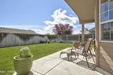 615 75th Ave - Photo 25