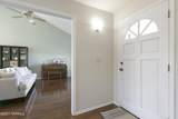 615 75th Ave - Photo 3