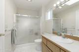 615 75th Ave - Photo 32
