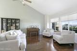 615 75th Ave - Photo 4