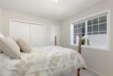 615 75th Ave - Photo 40