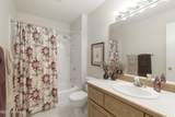615 75th Ave - Photo 41