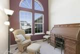615 75th Ave - Photo 42