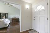 615 75th Ave - Photo 5