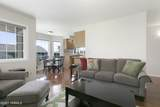 615 75th Ave - Photo 8