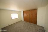 802 40th Ave - Photo 12