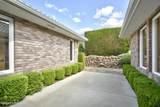 5101 Summitview Ave - Photo 8