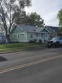 210 Pierce Ave - Photo 10